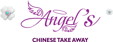 Angel's Chinese